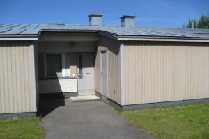 1h+alk+kk+pesuh/wc+sauna +vh = 43 m2, 22.000 €