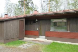 2h+k+pesuh+sauna+wc+vh = 61 m2, 49.000 €
