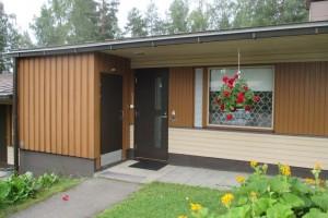 2h+k+pesuh/wc+sauna+vh = 60 m2  75.000 €
